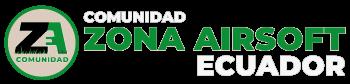 Centro de Formación Deportiva SPARTA